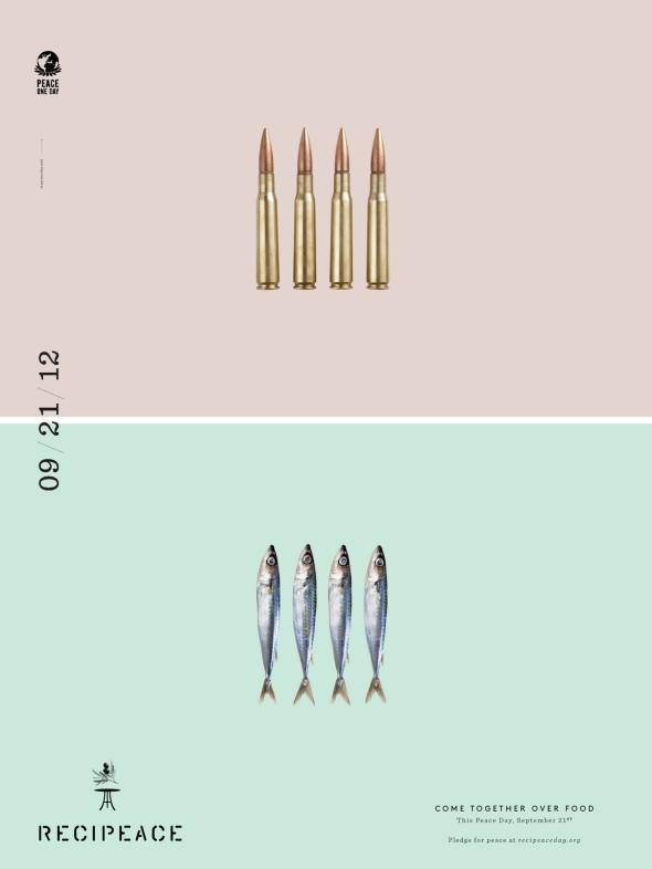 recipeace_bullets