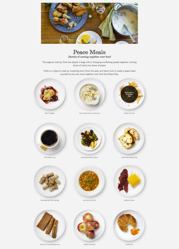 recipeace_meals