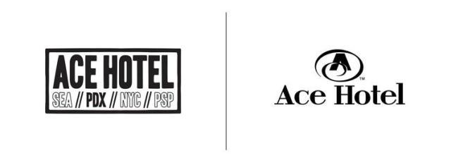 3026834-slide-s-1-hipster-corporate-logos