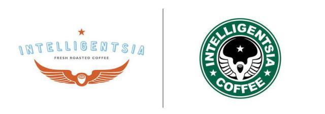 3026834-slide-s-11-hipster-corporate-logos