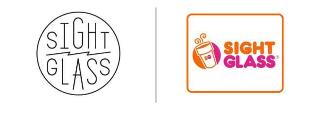 3026834-slide-s-13-hipster-corporate-logos