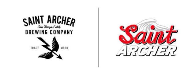3026834-slide-s-14-hipster-corporate-logos