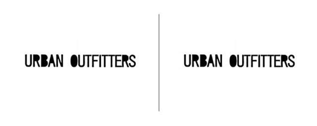 3026834-slide-s-15-hipster-corporate-logos