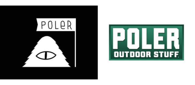 3026834-slide-s-17-hipster-corporate-logos