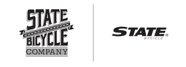 3026834-slide-s-18-hipster-corporate-logos