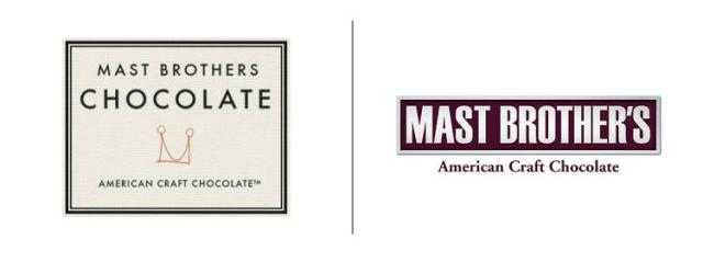 3026834-slide-s-19-hipster-corporate-logos