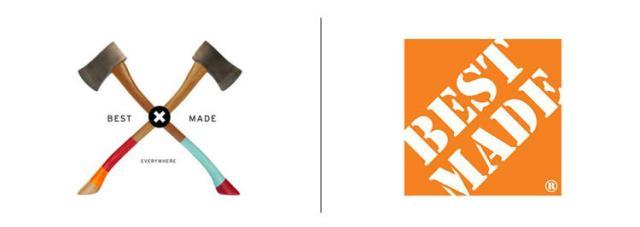 3026834-slide-s-20-hipster-corporate-logos