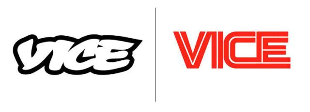 3026834-slide-s-3-hipster-corporate-logos