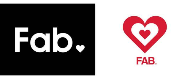 3026834-slide-s-6-hipster-corporate-logos