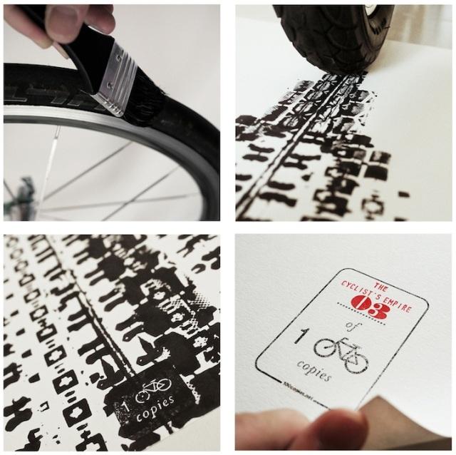 CyclistsEmpire4