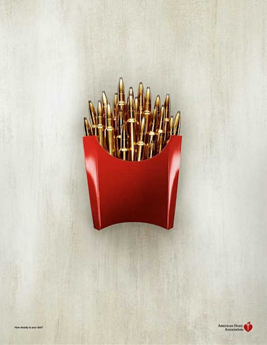 FESPA-American-Heart-Associations-65-Awesome-advertisements-019-550x710