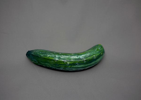 Its-not-what-it-seems-Hikaru-Cho-painted-food-1