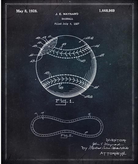 olivergal_baseball
