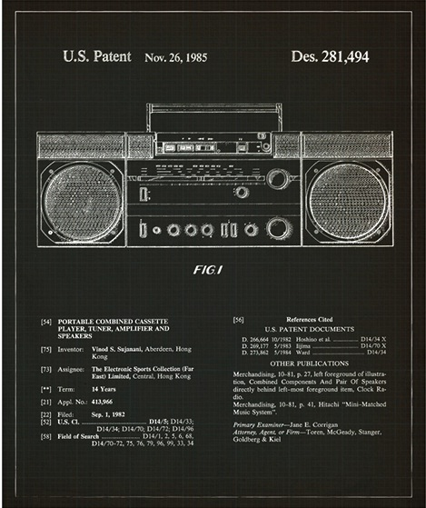 olivergal_cassette