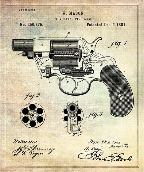 olivergal_firearm