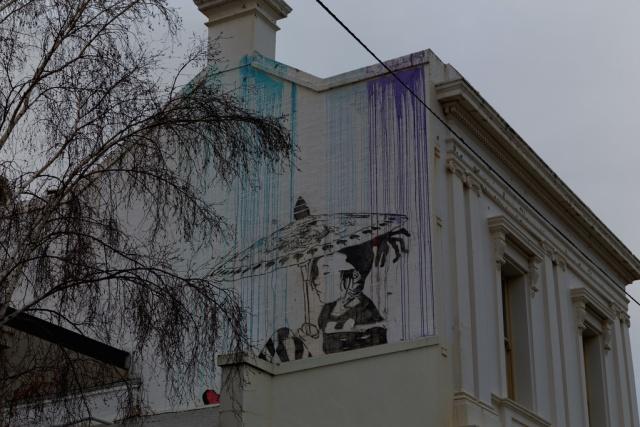 Street-Art-by-Be-Free-in-Melbourne-Austalia-3