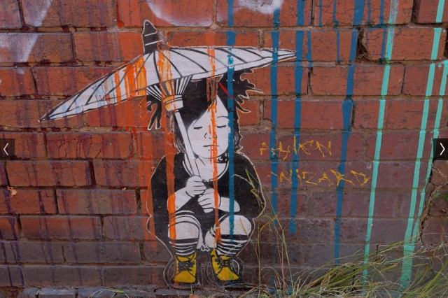 Street-Art-by-Be-Free-in-Melbourne-Austalia-7