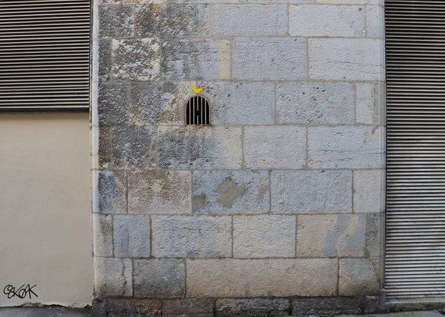 Street-Art-by-Oakoak-in-France-958359