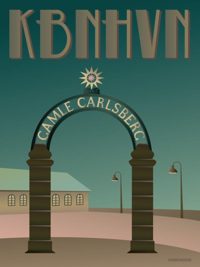 KBNHVN.Carlsberg.Grafisk_1024x1024