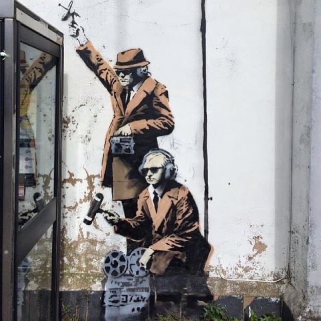 san_banksy_cheltenham-1