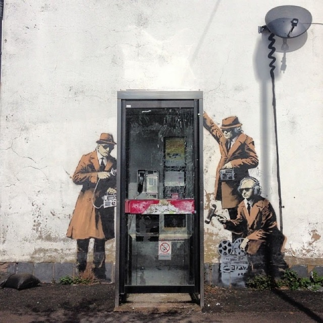 san_banksy_cheltenham-3