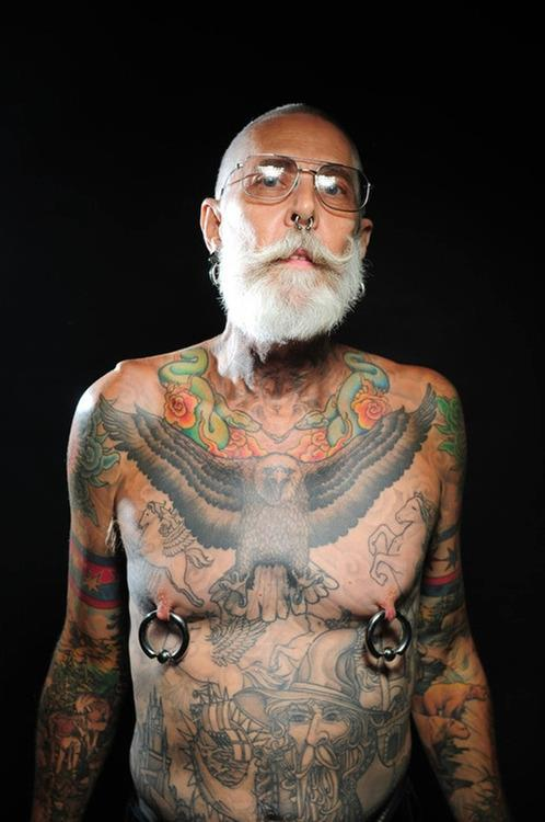 tattooed_seniors1