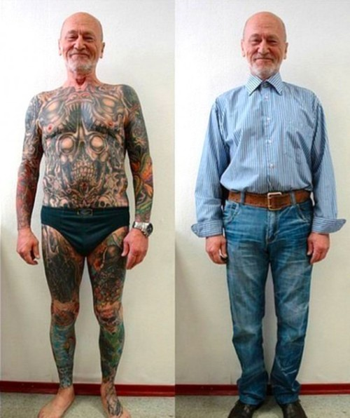 tattooed_seniors4