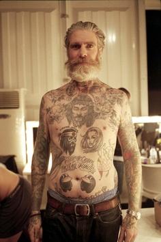 tattooed_seniors5
