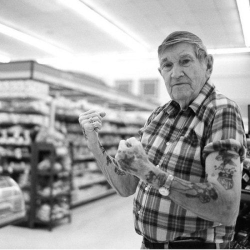 tattooed_seniors9