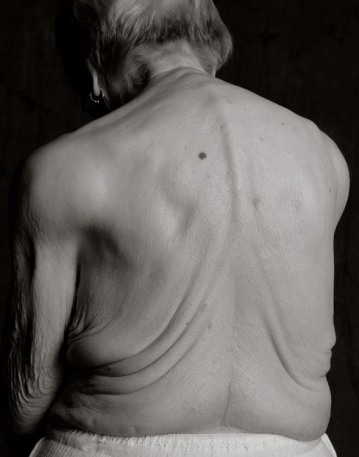 centenarians-3