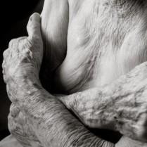 centenarians-5-650x650