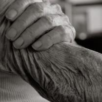 centenarians-6-650x650