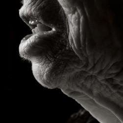 centenarians-7-650x650