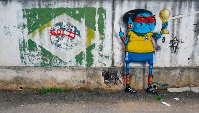 2013-cranio-copa-do-mundo-zona-norte