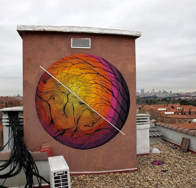 esfera-eko-4-b