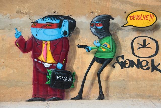 rua-cranio-2013