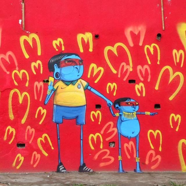 streetartnews_cranio_brazil_macdonald.jpg2_