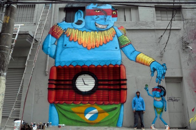 streetartnews_cranio_saopaulo-1-1024x682