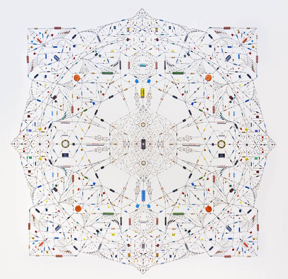 technological-mandala-30_20131006_1468816981
