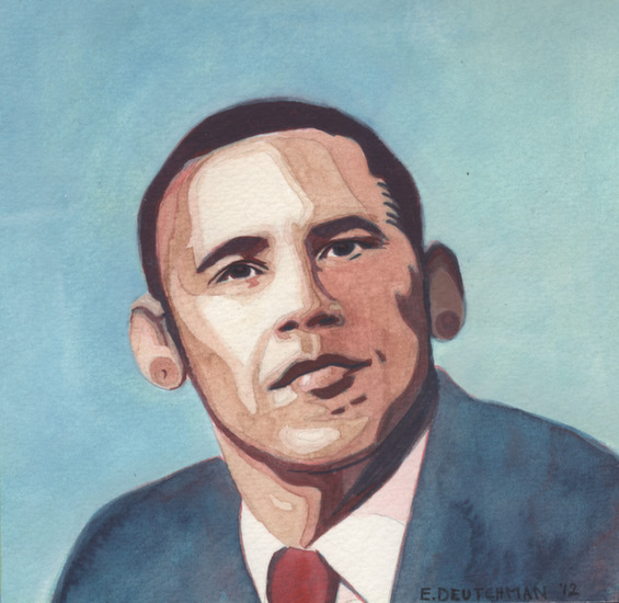44-barack-obama-high-resnocropw1800h1330