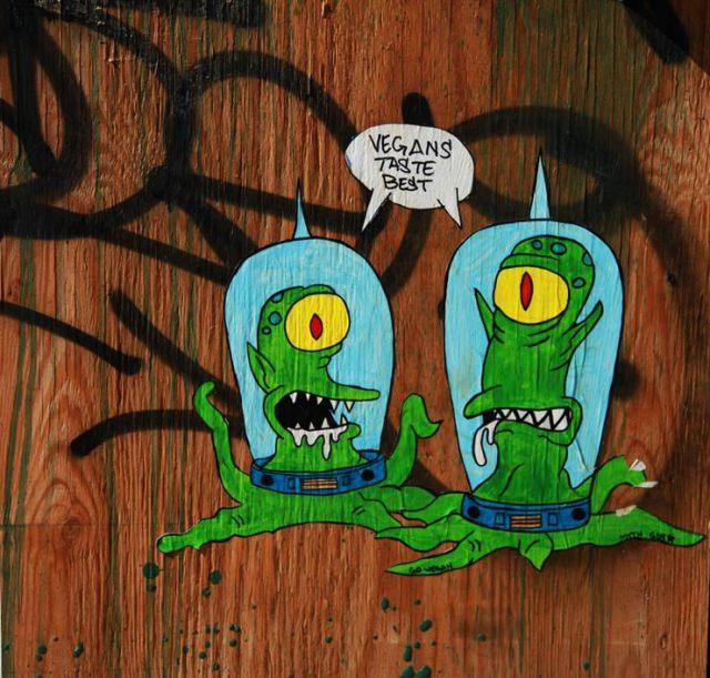 brooklyn-street-art-myth-jaime-rojo-06-14-web-1