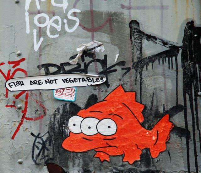 brooklyn-street-art-myth-jaime-rojo-06-14-web-2