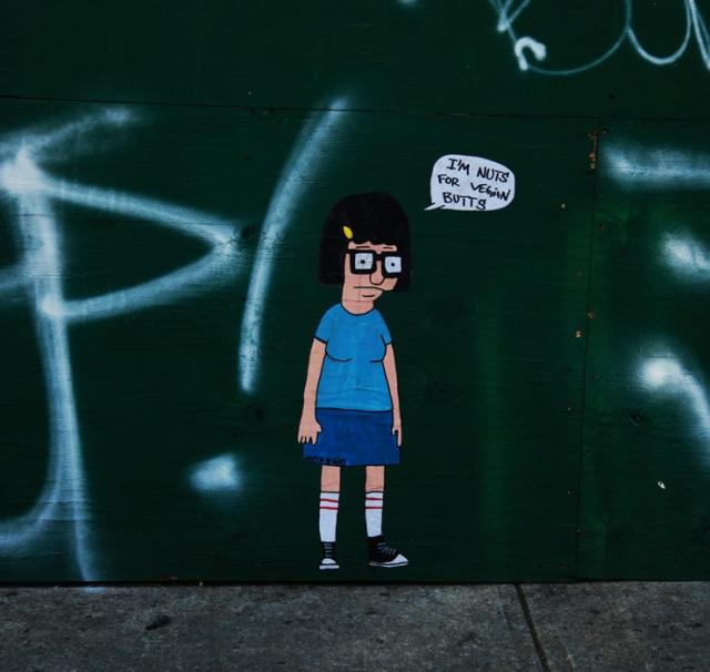 brooklyn-street-art-myth-jaime-rojo-06-14-web-5