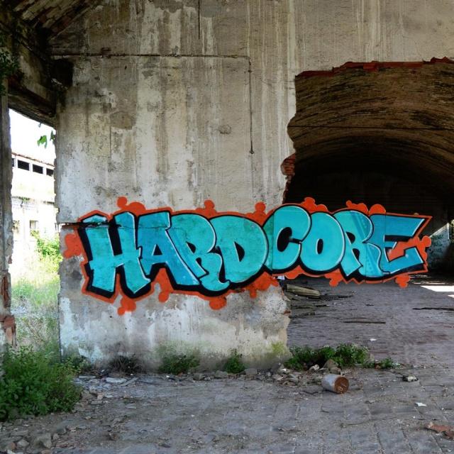 hardcore_fra.biancoshock-2