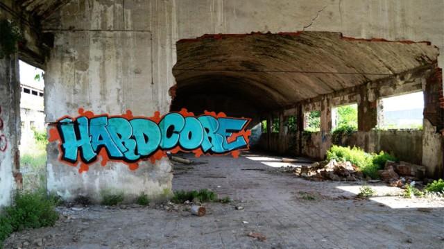 hardcore_fra.biancoshock-940x528