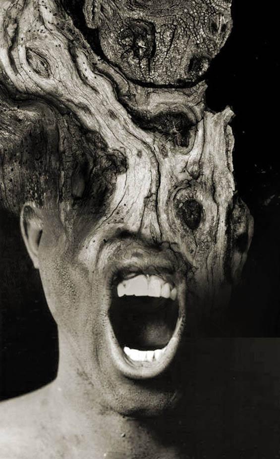 Antonio-Mora-Collage-Photography-3