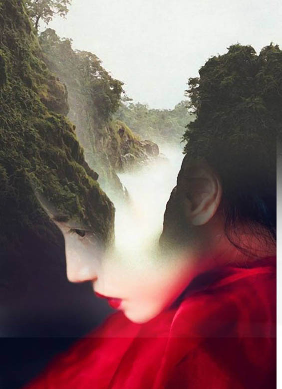 Antonio-Mora-Collage-Photography-4