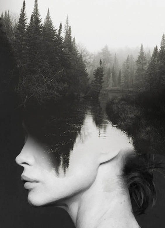 Antonio-Mora-Collage-Photography-7