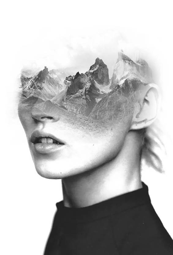 Antonio-Mora-Collage-Photography-8