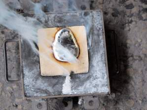 zSmoke-Rising-from-the-Charring-of-Wood-from-Molten-Aluminium-during-Production